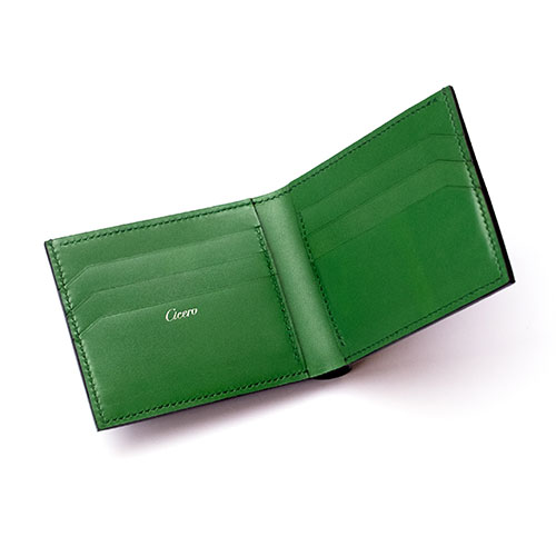 7694555d8651 Men's Leather Wallets, Leather Wallet For Men | Cicero Leather