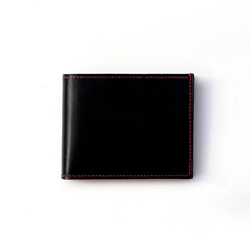 mens leather wallets bifold
