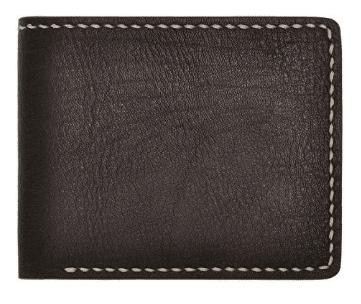 Best Handmade Men Leather Wallets