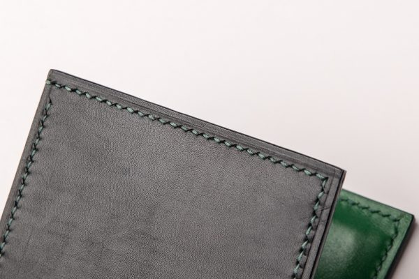 CiceroLeather Handmade Wallets