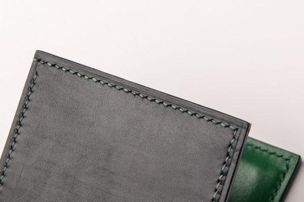 CiceroLeather Handmade Wallets