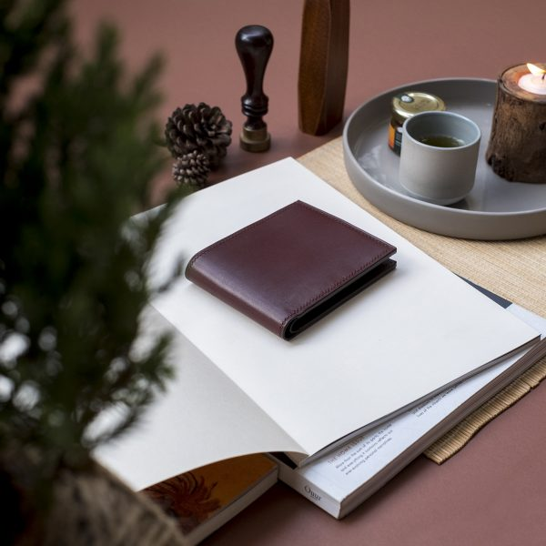 The 8 Best Minimalist Wallets of 2019