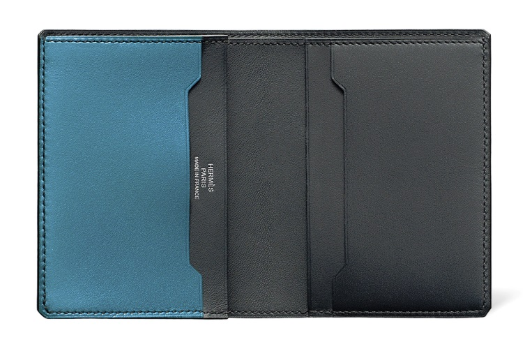 Hermes - Luxury wallets for men