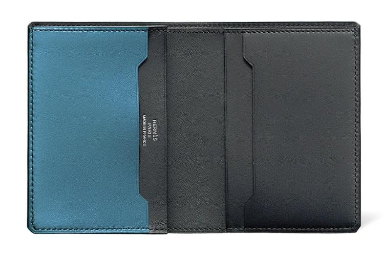 Hermes - Luxury wallets for men