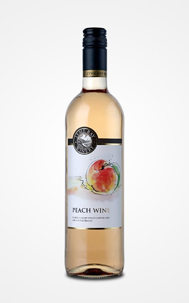 Wine- 50's-year-old men's favorite