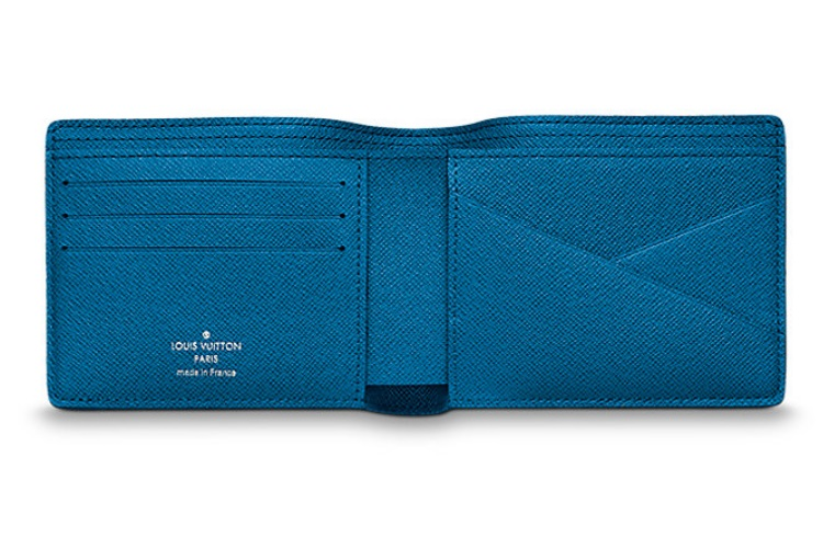 Louis Vuitton Best Mens Wallet Brands