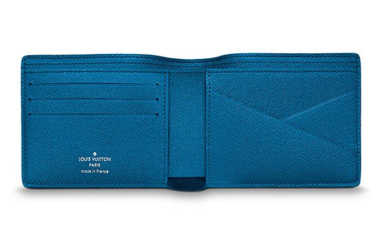 Louis Vuitton Best Mens Wallet Brands