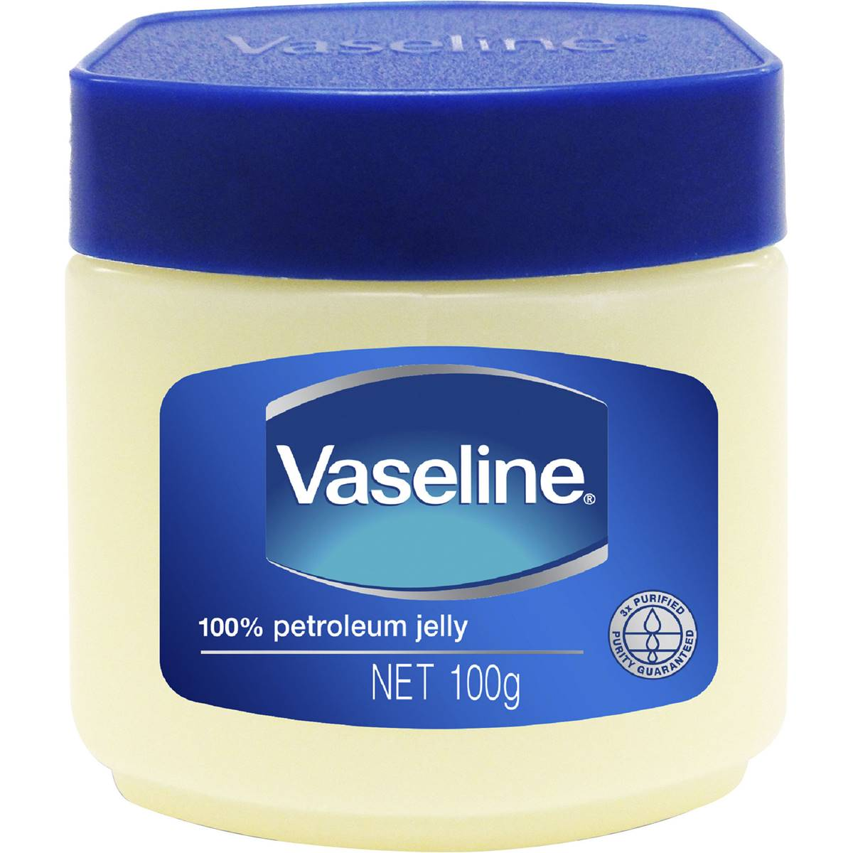 How to soften leather use alcohol and Vaseline