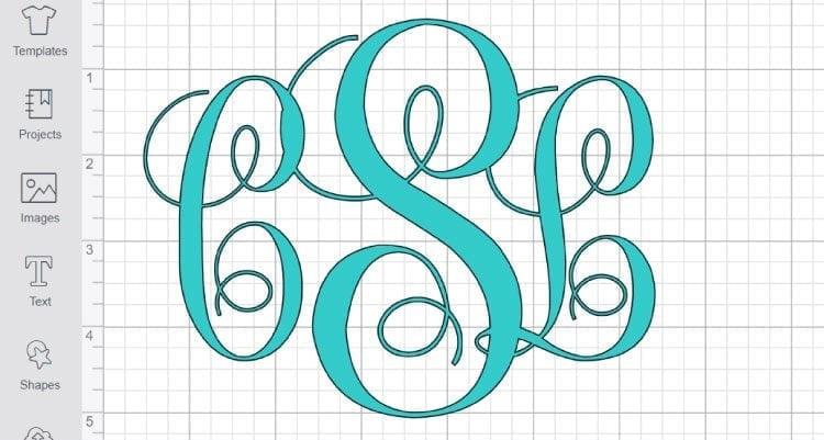 Monogram Maker Make Your Monograms Ciceroleather
