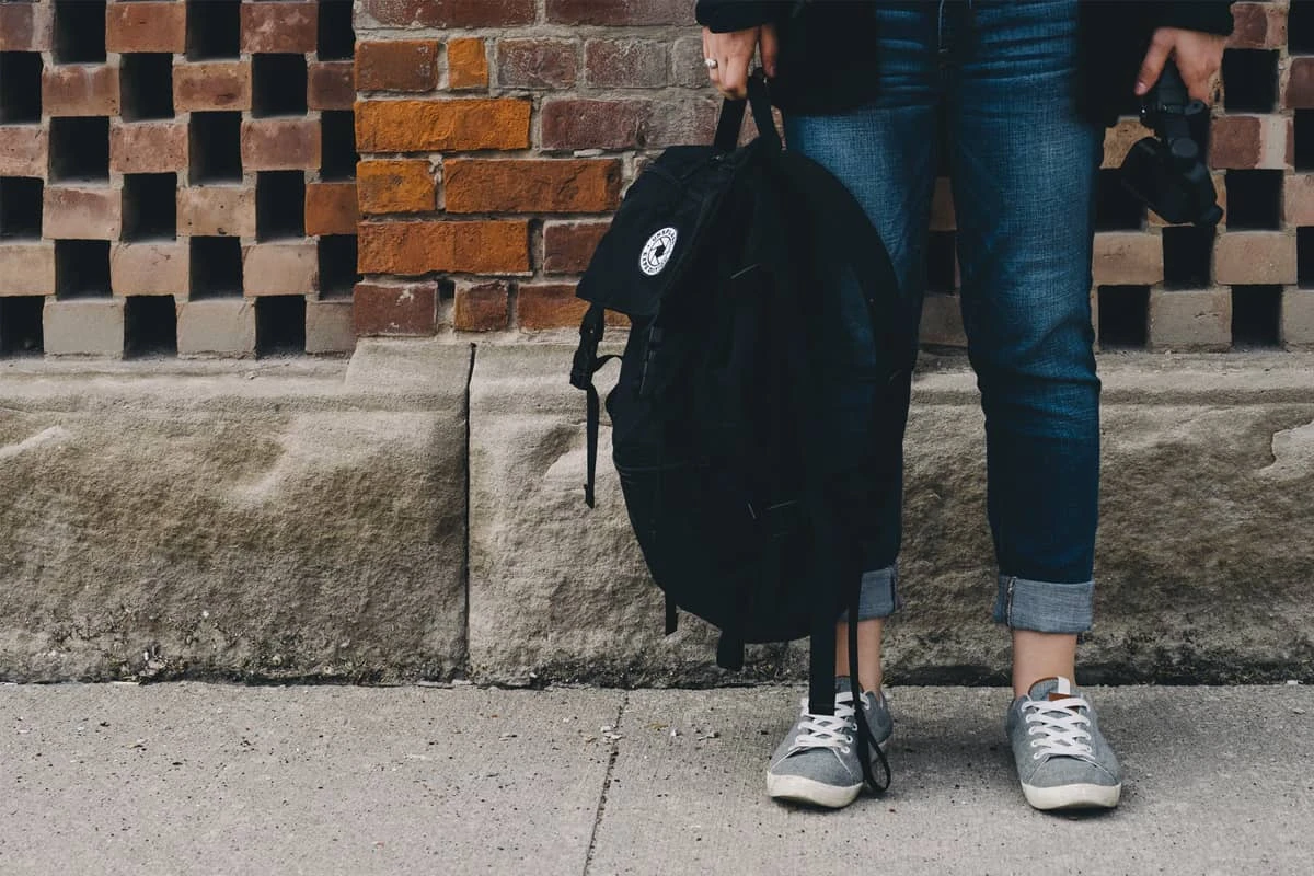 Backpacks or bags are a form of easy-to-buy gifts that do not need to think too much because of the fact that every man needs to buy a bag or backpack when going out